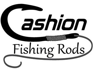 Cashion Logo 300px
